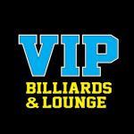 VIP Billiards & Lounge